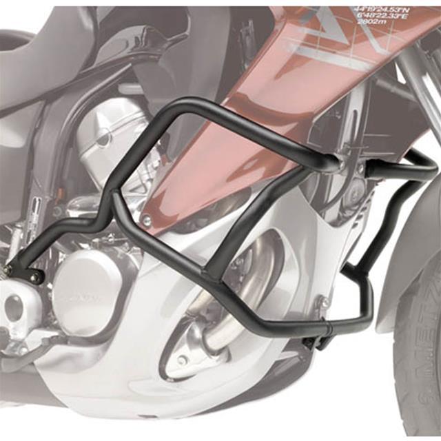 ABS sensore ABS velocità di rotazione SENSORE POSTERIORE SINISTRO RENAULT DACIA 2759382